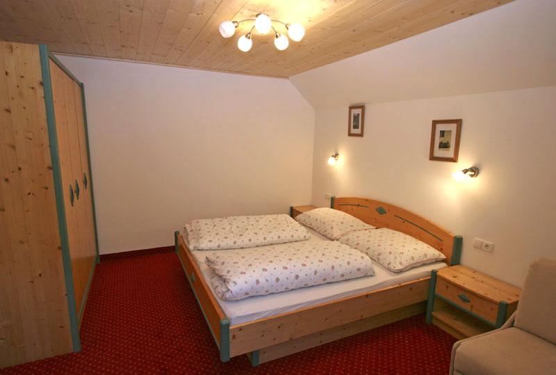 3 Ferienwohnungen für Familien und Gruppen bis 10 Personen in ...